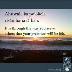 Native Hawaiian Legal Corporation
