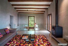 Villa CP, Girona, Spain | holiday homes, holiday rentals