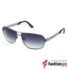 Idee Sunglasses Designer S1706 IDEE S1706 C2 Designer Sunglasses Men Women Blue Lens Designer Metal Frame Polycarbonate 100% UV Protected UV Block Metal-Injected plastics Lightweight Trendy Eyewear.