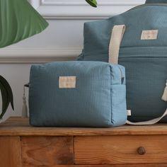 Bébé Garçons Motif Casual Ange chapeau assorti Poche Sleepsuit NB 0 3 Bleu Ciel 91