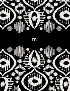 ikat - LifePlanner™ Motif Ikat, Life Planner, Cards, Maps, Playing Cards