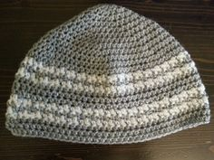 I've Made Friday Week 89 ~ Crochet Addict UK ~ It's #Linky love time come and show off what you've #Crocheted/#Knitted/#Loomed/#Spun/#Crafted/#Made http://www.crochetaddictuk.com/2013/12/ive-made-friday-week-89.html