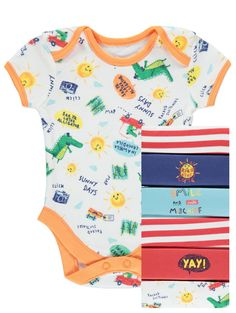 033004cf5f 438 Best baby suit images in 2019