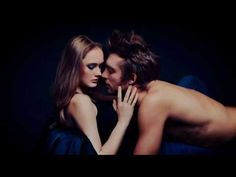 Classic Romantic Motown Songs - 1 hour of Sexy Smooth Jazz Music for Intimacy - YouTube
