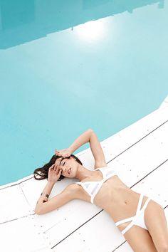 Minimale Animale Bandit Bikini (http://www.nastygal.com/clothes-swimwear/minimale-animale-bandit-bikini)