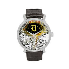 >>>Coupon Code          	Modern Monogram D Wrist Watch           	Modern Monogram D Wrist Watch online after you search a lot for where to buyDeals          	Modern Monogram D Wrist Watch lowest price Fast Shipping and save your money Now!!...Cleck Hot Deals >>> http://www.zazzle.com/modern_monogram_d_wrist_watch-256392182057367435?rf=238627982471231924&zbar=1&tc=terrest