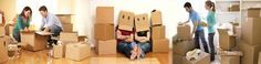 list of verified packers and movers in patna,house-office relocation service in patna,car transportation in patna,Get the details of trusted packers and movers in patna.shifting service provides best patna packers and movers
