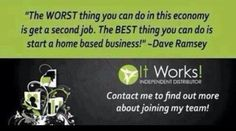 Don't forget you have the option of earning an extra $500+ in #Christmas #CASH.  #itworksBOOM  call text or msg me  817-797-6374 www.bodywrapparties.com/CJ12910