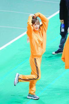 Kpop Girl Groups, Kpop Girls, Sakura Miyawaki, Fandom, Angelababy, Japanese Girl Group, Kim Min, Pledis Entertainment, My Sunshine