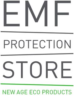 EMF Protection Store