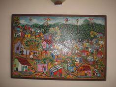 galeria: PINTURAS DE ARTISTAS VENEZOLANOS Painting, Paintings, Artists, Painting Art