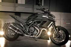 Ducati Diavel the second thing I want most in life LOL