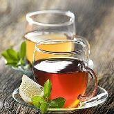 Aprende a preparar tus propios remedios naturales