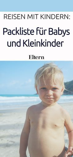 Lista de embalaje para bebés y niños pequeños. - Mein Baby // Tipps für Neu-Eltern - Cr Go Activities For Adults, Camping Activities, Camping Hacks, Camping Trailers, Camping Gear, Traveling With Baby, Travel With Kids, Camping Friends, Camping With Toddlers