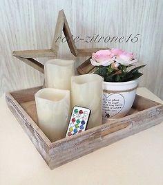 details zu 1 vorratsbeh lter vorratsdosen dose holzdeckel keramik bambus holz beh lter neu. Black Bedroom Furniture Sets. Home Design Ideas