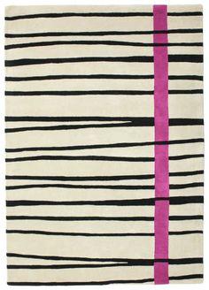Modern tapijten - page 3
