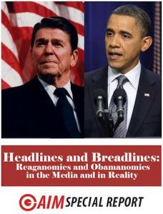 Mainstream Media and Benghazi. Will their Coverage hurt or help Obama? REPIN if the media will protect Obama!