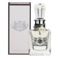 Juicy Couture Eau de Parfum 100ml Spray