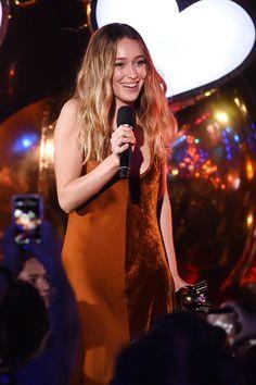 MTV Fandom Awards 23