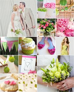 Inspirasieborde Archives - Page 7 of 17 - Trou Inspirasie Afrikaans, Wedding Inspiration, Wedding Ideas, Lanterns, Dream Wedding, Table Decorations, Color, Weddings, Colour