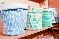 NYNOW Summer 2013 | Chewing the Cud | Photo: Nole Garey for Oh So Beautiful Paper