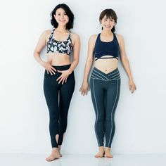2週間でカラダがしなやかに。開脚よりも前屈で腰痛も治る!| BEAUTY CLIP| 美ST ONLINE[be-story.jp] Health Fitness, Diet, Sports, Beauty, Projects, Fashion, Hs Sports, Log Projects, Moda