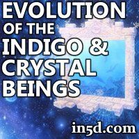 Click the Pin to Take the Indigo Children TestFind out if you are a Indigo Child or Adult Indigo children have been incarnating on our planet for a long time assisting in global consciousness and the ascension process