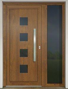 Detail produktu Mirror Bedroom, Bedroom Decor, Main Door, Chakra, Armoire, Tall Cabinet Storage, Exterior, Doors, Detail