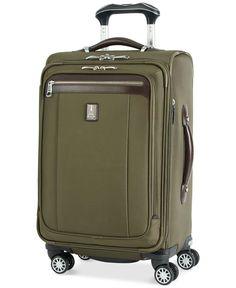 f30eb4f11265 Travelpro CLOSEOUT! Platinum Magna 2 21