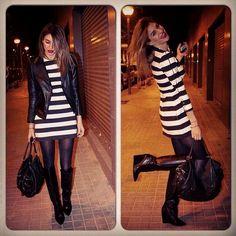 SnapWidget | #lookoftheday #ootd #wiwt #fashion #blogger #farabian #blog #love #louboutinista #cute #selfie #posing #higheels #instafashion #instagramer #barcelona #moroccan #girl #instaglam #glamourous #woman #fashionista #dolcegabbana #zara #mango