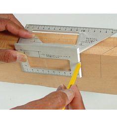 Esquadro Japonês :: ToolsBR | Ferramentas manuais | Máquinas elétricas