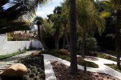 Niemeyer também projetou casas, conheça uma assinada por ele fora do Brasil - Casa e Decoração - UOL Mulher