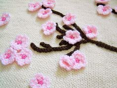 When I have a girl I NEED someone who knows how to crochet to make this for her.. please :)