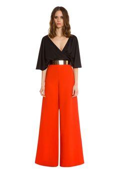 Women's Trousers   shorts, wide-leg & peg-leg trousers   AQ/AQ                                                                                                                                                                                 More