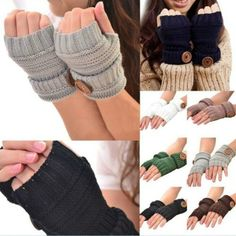 These make great stocking stuffers!