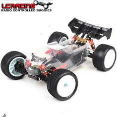 Cheap rc, Buy Quality lc racing directly from China rc car Suppliers: LC RACING EMB Brushless motor Off Road RC Car Truggy Chassis RTR assembled Professional control toys best gift Grownups Remote Control Toys, Radio Control, Cheap Race Cars, Mercedes Benz, Volkswagen, Rc Autos, Rc Cars, Offroad, Motor