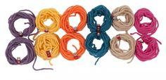 Bastelanleitung: Traumfänger in Boho-Farben Indian Summer, Dream Catcher Craft, Christmas Crafts, Boho, Dreamcatchers, Buckets, Ideas Para, Finger, Fan