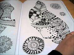 présentation zen art 3