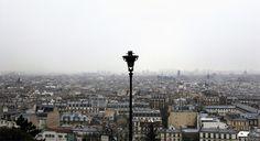 Guard of Montmartre.  (www.schinster.com)