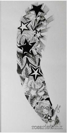 Slave tattoos- Slave tattoos - Source by tattoos_ff. Hand Tattoos, Forarm Tattoos, Tattoos Arm Mann, Forearm Sleeve Tattoos, Best Sleeve Tattoos, Arm Tattoos For Guys, Star Tattoos For Men, Cross Tattoos, Tattoo Arm