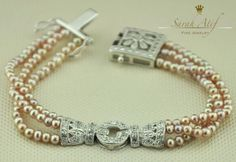 Sarah Atif Fine Jewellery New Arrivals