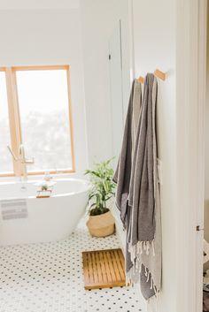 "Large Round 59/"" Colorful Geometric Print Bath Towel Home Pool Shower Beach Mat"