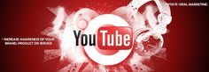 http://nice-prom-online.com/buy-youtube-likes/  Buy YouTube Subscribers | buy youtube Likes cheap | buy real youtube Views