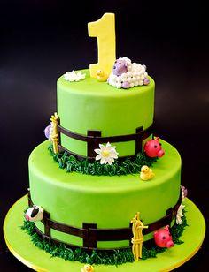 farm-pig-sheep-animal-jungle-theme-cakes-cupcakes-mumbai-1