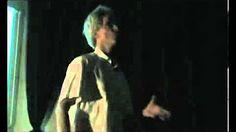 conférence motricité - YouTube