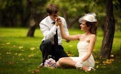Marriage Quizzes - Relationship Quizzes to Take With Your Partner Roy Orbison, Marriage Tips, Love And Marriage, Couples In Love, Romantic Couples, The Bride, Shotting Photo, Marie, Youtube