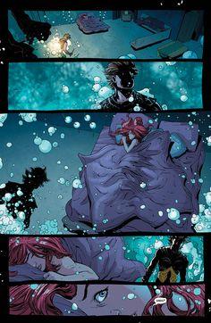 Preview: Aquaman #44,   Aquaman #44  Story: Cullen Bunn Art: Alec Morgan, Art Thibert, Jesus Merino Covers: Travor McCarthy, Guy Major, Francis Manapul Publisher: DC...,  #ALECMORGAN #All-Comic #All-ComicPreviews #Aquaman #ArtThibert #Comics #CullenBunn #DCComics #FrancisManapul #GuyMajor #JesusMerino #previews #TravorMcCarthy