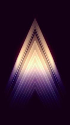 The Light Crossing by Akif Top (via Creattica)