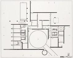 Eduardo Souto De Moura — House in Alcanena