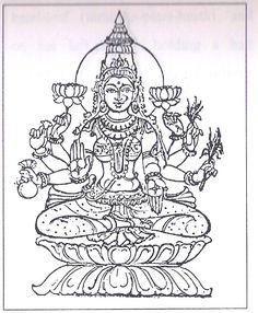Mahalakshmi vijayalakshmi viralakshmi bhagyalakshmi dhanalakshmi dhanyalakshmi santana lakshmi adi lakshmi ...
